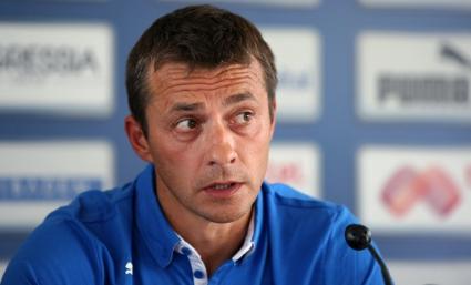 Йоканович потвърди: Левски има интерес към двама от Тотнъм (видео)