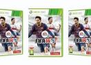 Левандовски чака с нетърпение новата FIFA 14
