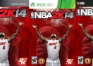 Официалният трейлър на NBA 2K14 е факт (видео)