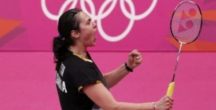 Петя Неделчева на четвъртфинал на двойки в Харков
