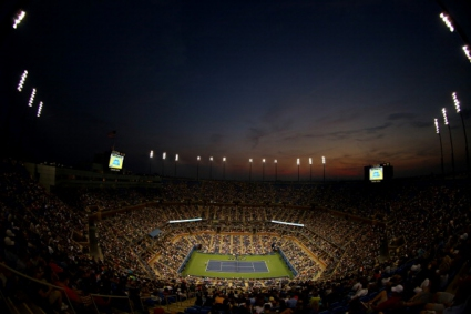 Кои ще са финалистите на US Open? (програма за деня)