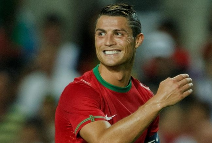 Португалия без Роналдо срещу Бразилия