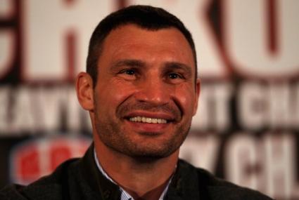 Виталий Кличко ще се откаже от бокса през следващата година
