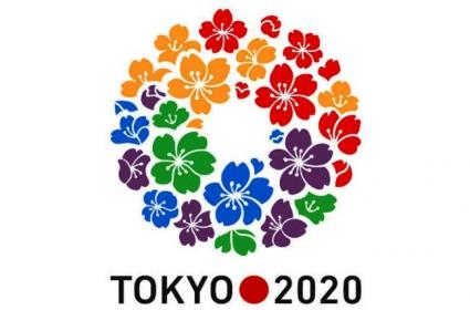 Токио ще бъде домакин на Олимпиадата през 2020 година