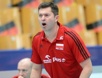Пьотър Маковски: След тази победа имаме възможност да спечелим първото място в групата