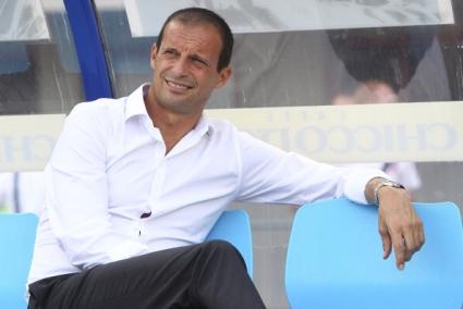 Гатузо: Алегри би бил идеален избор за селекционер на Италия