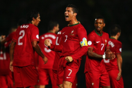 """Планът """"Кристиано Роналдо"""" провалил летните трансфери в Манчестър Юнайтед"""