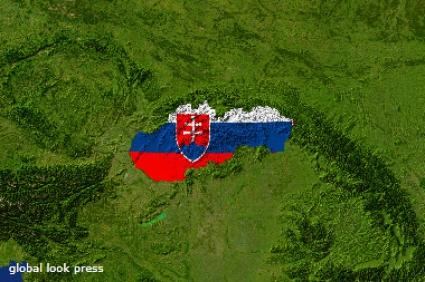 Бивш национал на Словакия се самоуби
