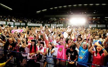 Икономическият ефект от Игрите в Токио ще достигне около 30 милиарда долара