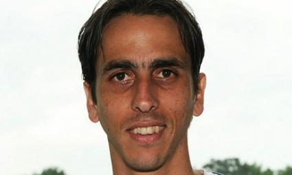 Бенаюн ще играе в Ла Лига