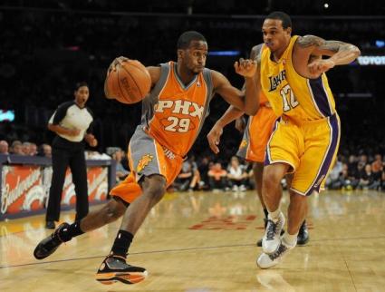 Лукойл с трансферен удар - привлече бивш играч от НБА
