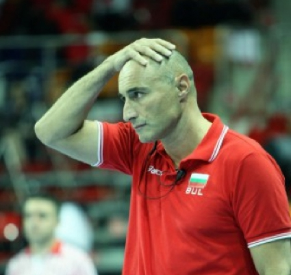 Марчело Абонданца: Чудя се къде сбърках