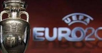Будапеща също се кандидатира за Евро 2020