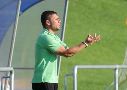 България (U19) надви връстниците си от Румъния