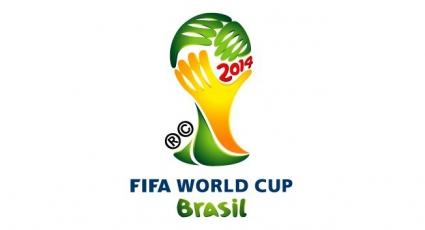 Два отбора вече са на световните финали - вижте всички резултати в квалификациите