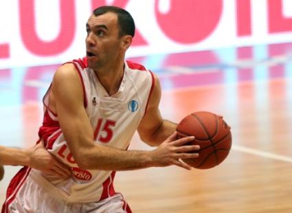 Тодор Стойков: Баскетболът нито започва, нито свършва с мен (видео)