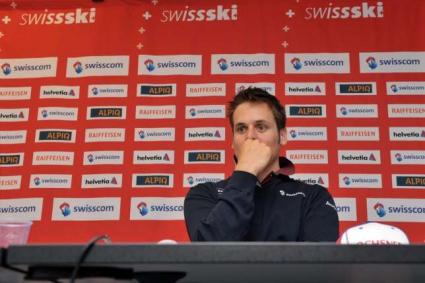 Световен шампион в комбинацията прекрати кариерата си