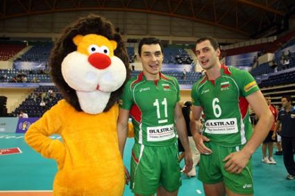 Владо Николов: За да се върне, Матей трябва да се извини (ВИДЕО)
