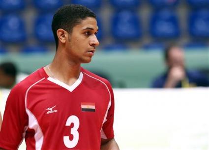 Ахмед Ел Сайед: Чувстваме се много уморени и това се отрази
