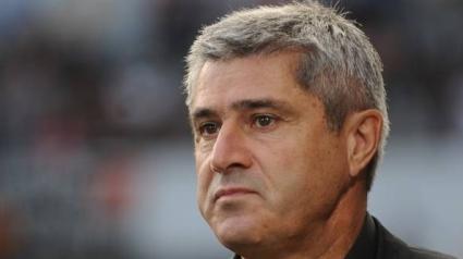 Втори треньорски стол се разклати във Франция