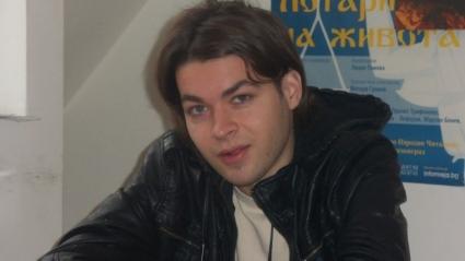 Български шахматист предизвика голям скандал на международен турнир