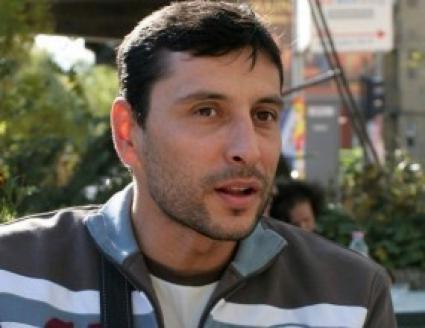 Ники Желязков: Целта на Ярославич е оставане в Суперлигата, ситуацията с Георги Братоев е безумна