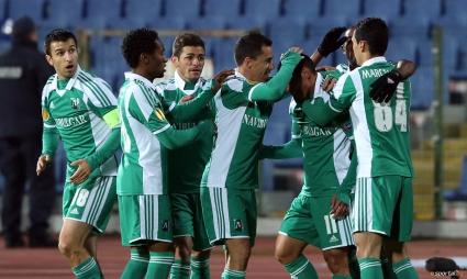 Лудогорец пуска по-евтини билети за мача с Дунав