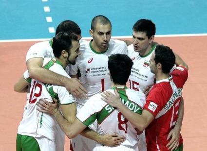 България №6 в световната ранглиста