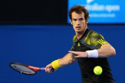 Мъри се отказа от заключителния турнир в Лондон