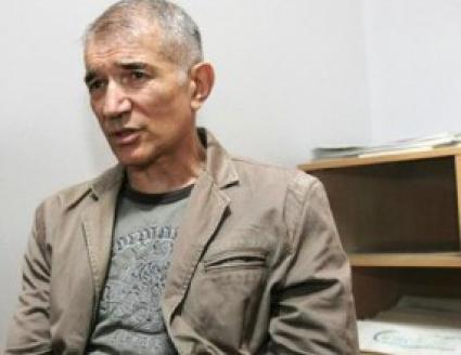 Осем български боксьори ще участват на СП в Казахстан