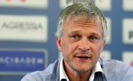 Съжаляват ли феновете на Левски, че съблякоха Петев и кой ги накара - тяхното обяснение (ВИДЕО)