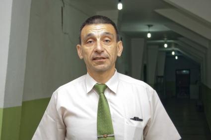 Балкан остана без спортен директор