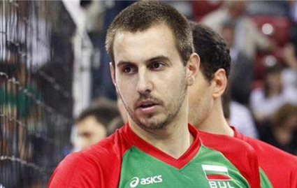 Георги Братоев: Предполагам, че скоро ще има завършек и ще подпиша официално с Габрово (ВИДЕО)