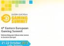 Топ лектори от игралния бранш в Европа дискутират предизвикателствата и възможностите пред бизнеса