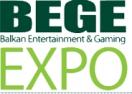 BEGE Expo 2013 - най-значимото игрално изложeние на Балканите