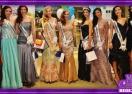 Miss Gaming BEGE 20103 - голям интерес и оспорвана битка за короната