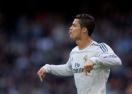 Реал (Мадрид) и Кристиано Роналдо са №1