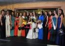Кишишев впечатлен от конкурса Мис Бургас 2013