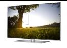 Изключителен смарт телевизор за изключително забавление у дома