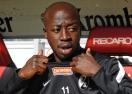 Гара Дембеле отказа на тим от Висшата лига