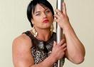 Фрапиращи резултати от употреба на стероиди (снимки)