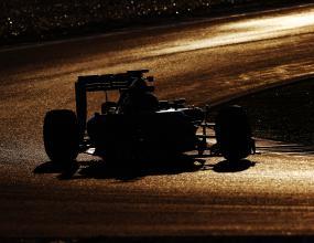 Промени в правилата за сезон 2014 във Формула 1