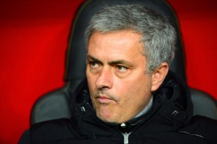 Моуриньо разкри защо английските отбори страдат в Европа