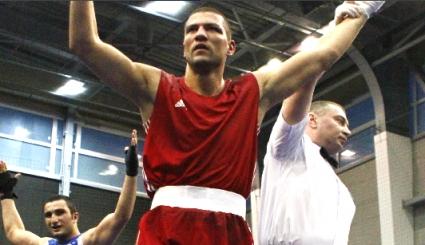 Тервел Пулев също с победа! България завършва с 9 медала (4 златни)