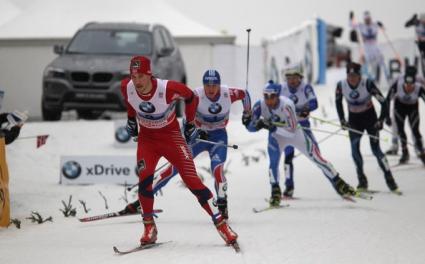 Йон Кристиан Дал спечели 90-километров ски-маратон в Швеция