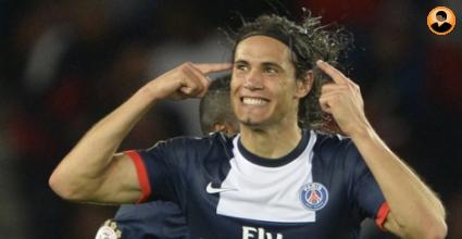 ПСЖ спечели супер-дербито на Франция срещу Марсилия