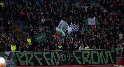 Хиляди българи в Испания търсят билети за Лудогорец