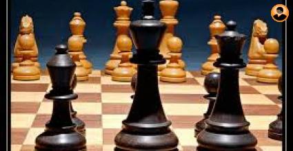 Страхотно представяне на шахматната ни надежда Цветан Стоянов,шампион стана Ивайло Стоянов