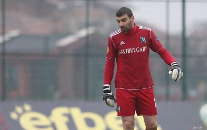 Владислав Стоянов: Българското първенство не е слабо