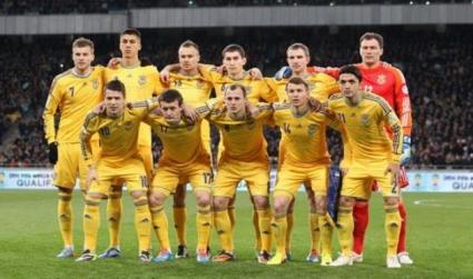 Официално: Украйна се отказа от контролата със САЩ